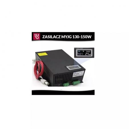 Lustro do lasera CO2 - Mo,Si