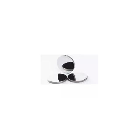 Transformator zasilacza plotera laserowego lasera CO2 40W-PSU