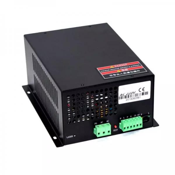 Transformator zasilacza plotera laserowegoCO2-80W