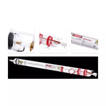 zasilacz lasera CO2 -60W MYJG