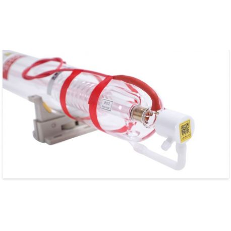 Tuba Lasera CO2-60W EFR