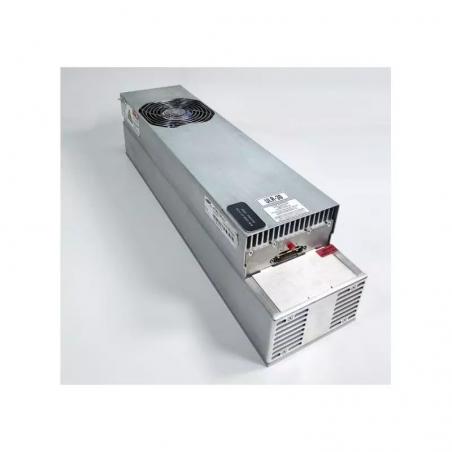 Lustro do lasera CO2 zestaw 3szt- Mo,Si
